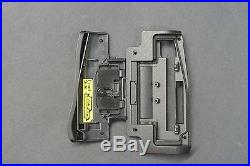 Nikon D810 D810A SD Memory Card Chamber Door Cover Replacement