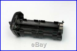 Nikon F5 35mm SLR Film Camera Body Only for parts/repair