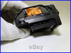 Nikon Prism Finder DP-20 for F4 F4S cameras for PARTS REPAIR damaged