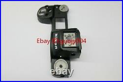 Original For Nikon Z6 Z7 Top Cover UnitBare shell Without Button Repair Parts