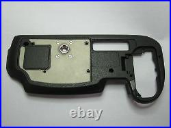 Repair Parts For Nikon D810 D810A Bottom Base Cover Outer Shell New