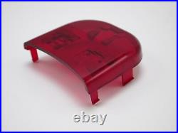 Repair Parts For Nikon SB-900 SB-910 Infrared Focusing Panel Red Cover SS060-53